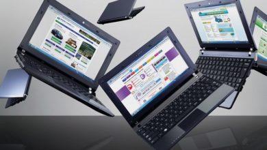 Photo of الطلب على الحواسيب يزيد بنسبة 15 % خلال عام 2020