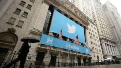 Photo of تويتر.. العمل من المنزل «مدى الحياة»