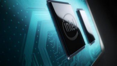Photo of ثغرة فى شرائح Intel تسمح باختراق أجهزة الكمبيوتر