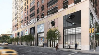 Photo of Google تفتتح أول متجر لمنتجاتها في العالم وتشخص الأمراض الجلدية