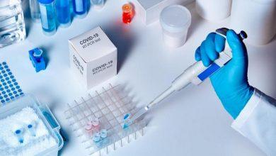 Photo of علاج بريطاني جديد باهظ الثمن لعلاج كورونا دون اللجوء إلى لقاحات