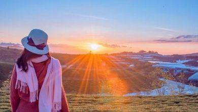 Photo of دراسة : التعرض لأشعة الشمس يخفض خطر الوفاة جراء كورونا