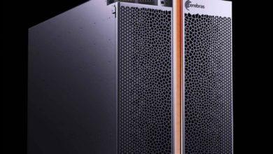Photo of ابتكار أكبر شريحة كمبيوتر في العالم يمكنها التنبؤ بالمستقبل