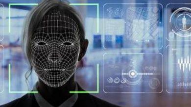 Photo of مايكروسوفت ترفض بيع تقنية التعرف على الوجه للشرطة وأمازون تمنعها مؤقتاً