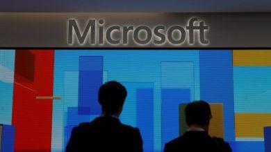 Photo of إصدار جديد من المتصفح إيدج ودمج قطاعى Windows client و الأجهزة بمايكروسوفت