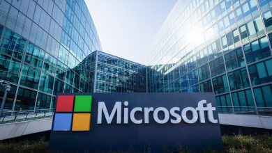 "Photo of تسريب بيانات 38 مليون شخص بسبب خلل في برمجية ""مايكروسوفت"""