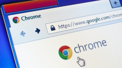 Photo of جوجل تكتشف 11 ثغرة في متصفح كروم وتطالب بتحديثه