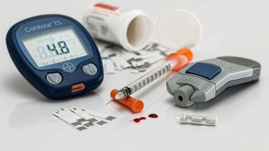 Photo of جديد … زرع جهاز في البطن كمضخة أنسولين لمرضى السكر