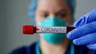 Photo of هل البقاء في المنزل يحمي من فيروس كورونا ؟