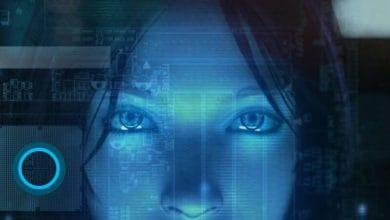 Photo of مايكروسوفت تنهى دعم تطبيق Cortana للهواتف الذكية قريبا