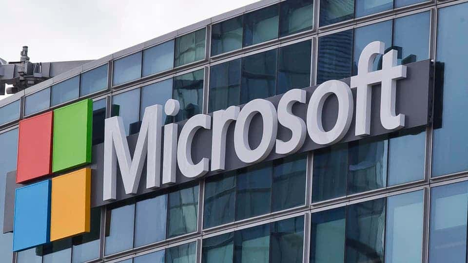 Photo of مايكروسوفت ستتوقف عن دعم برامج أوفيس