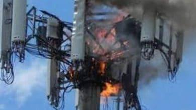 Photo of يوتيوب يحذف الفيديوهات المروجة أن تقنية 5G هى السبب فى انتشار كورونا