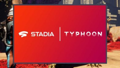 Photo of جوجل تستحوذ على شركة Typhoon Studios للألعاب