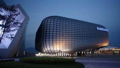 Photo of إغلاق أكبر مصانع سامسونج لإنتاج الهواتف بالهند