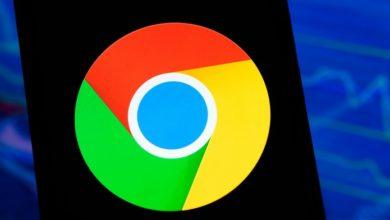 Photo of جوجل تتخلى عن تطبيقات Chrome وتسعى إلى حظر الـ كوكيز