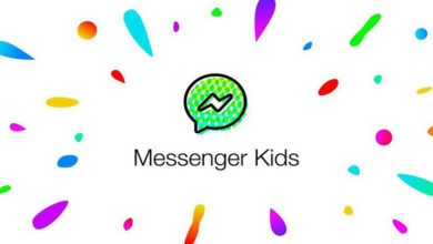 Photo of Messenger Kids للأطفال في 74 دولة جديدة
