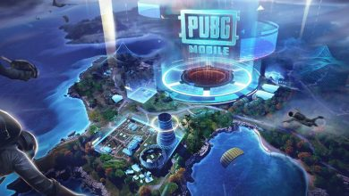 Photo of لعبة PUBG Mobile تحظر أكثر من مليون حساب