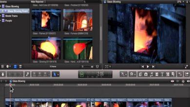 Photo of كيفية تعديل مقطع بواسطة ال Trim في ال Final Cut Pro
