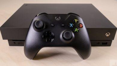 Photo of مايكروسوفت تعلن عن نسخة رخيصة من Xbox
