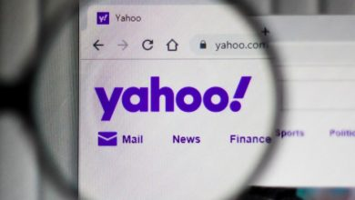 Photo of ياهو تغلق Yahoo Groups في 15 ديسمبر