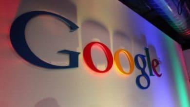 Photo of جوجل تطور نظاماً ذكياً للتنبؤ بأحوال الطقس وتطالب بضوابط لـ الذكاء الصناعي