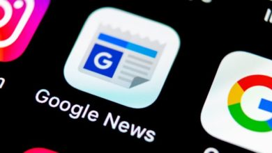 Photo of جوجل ستدفع للناشرين مقابل المحتوى الجيد