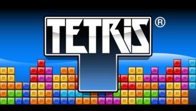 Photo of لعبة Tetris تعود للهواتف بنسخة مجانية