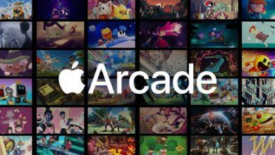 Photo of آبل تطلق اشتراك سنوي بخدمة Apple Arcade