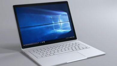 Photo of مايكروسوفت تطور حاسب Surface من الطبقة المتوسطة