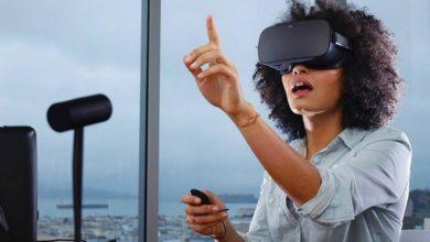 Photo of فيروس كورونا يؤثر علي إنتاج نظارات Oculus