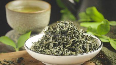Photo of مركّب في الشاي الأخضر قد يكون علاجا للزهايمر