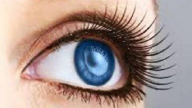 Photo of دراسة: بؤبؤ العين يكشف درجة الذكاء