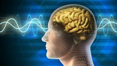 Photo of دراسة : كوفيد مرتبط بخطر الإصابة بالأمراض العقلية واضطراب الدماغ