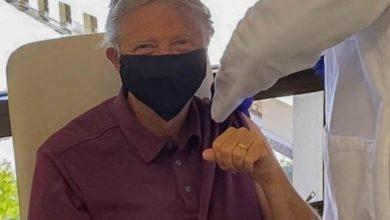 """Photo of بيل جيتس البشرية ستواجه تهديدات أسوأ بعشر مرات من جائحة """"كوفيد -19"""""""