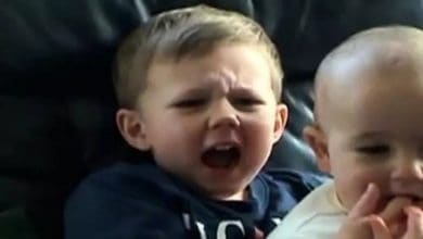 """Photo of فيديو """"تشارلي عض اصبعي"""" يُـباع بـ761 ألف دولار"""