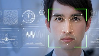 Photo of نيويورك توقف استخدام تقنية التعرف على الوجه فى المدارس