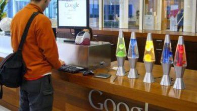 Photo of جوجل تلغي أهم مؤتمراتها Google I/O 2020