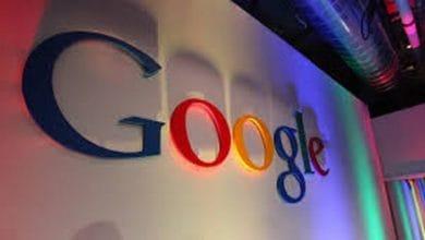 Photo of جوجل تنوي التخلص من الإعلانات المزعجة