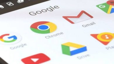 Photo of حسابات جوجل مهددة بالحذف بدءًا من يونيو 2021