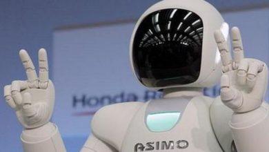 Photo of تجربة فريدة … روبوت يكتب مقالا صحافيا عن علاقته بالبشر