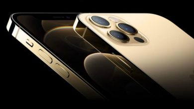 Photo of تعرف على سعر iPhone 12 ولماذا تستخدم اتصال 5G عند الضرورة ؟