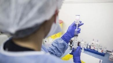 Photo of مستشفى إسرائيلي يعلن التوصل لعلاج جديد لكوفيد-19 عالج 30 حالة