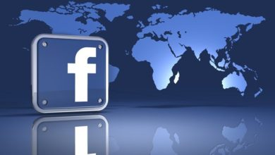 Photo of فيس بوك يطلق فيديوهات موسيقية مرخصة