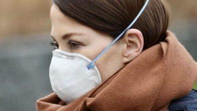 Photo of قناعا مطليا يقاوم فيروس كورونا