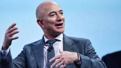 Photo of مؤسس أمازون يطلب تبرعات لموظفيه بسبب فيروس كورونا