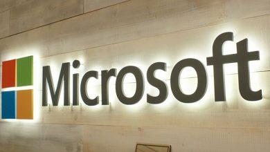 Photo of مايكروسوفت تستحوذ على شركة برمجيات ناشئة وتطلق تحديثا للمتصفح Edge