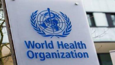 Photo of منظمة الصحة العالمية تستعد لطرح تطبيق عن أعراض فيروس كورونا الشهر الجارى