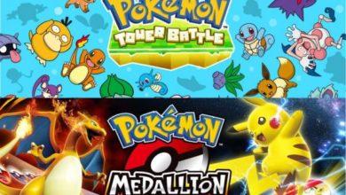 Photo of الآن لعبة Pokémon على فيس بوك