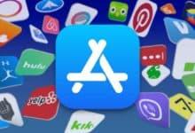Photo of تطبيقات ألعاب فيسبوك ومايكروسوفت وجوجل لن تتوفر بمتجر App Store