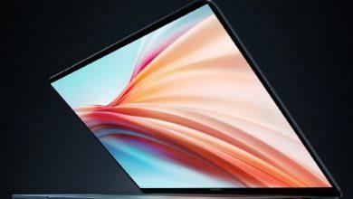 "Photo of ""Xiaomi"" تكشف عن حاسبها المحمول الجديد"
